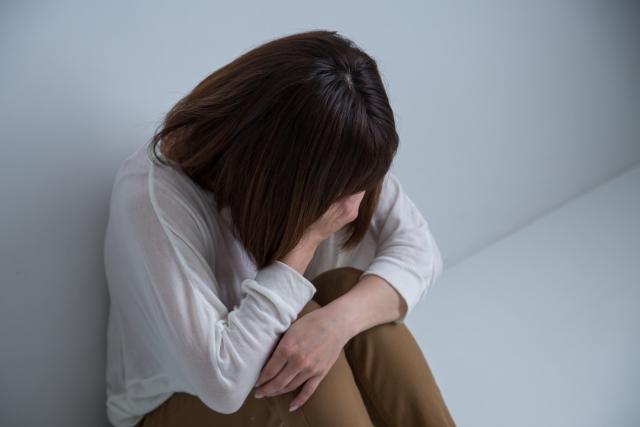 睡眠不足やストレスも不妊の原因になります
